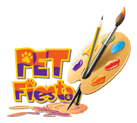 Pet Fiesta 5-7 April 2019